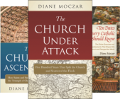 Church History books