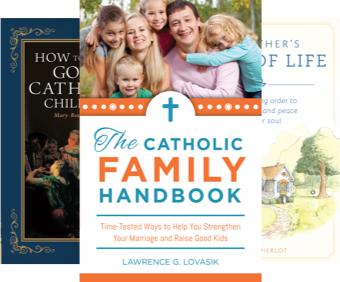 Marriage and Family Life book images