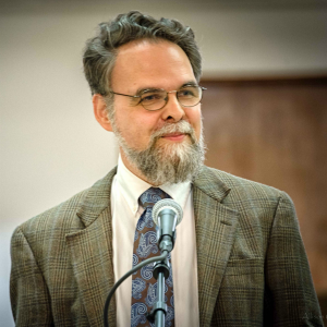 Dr. Peter Kwasniewski photo