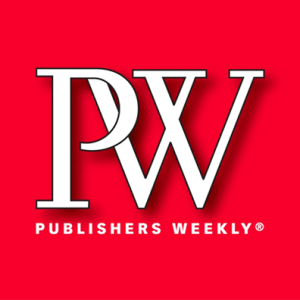 Publishers Weekly photo