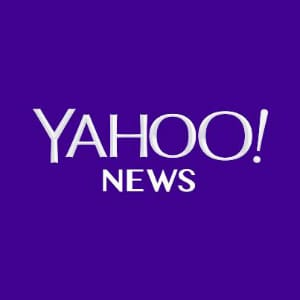 Yahoo News  photo