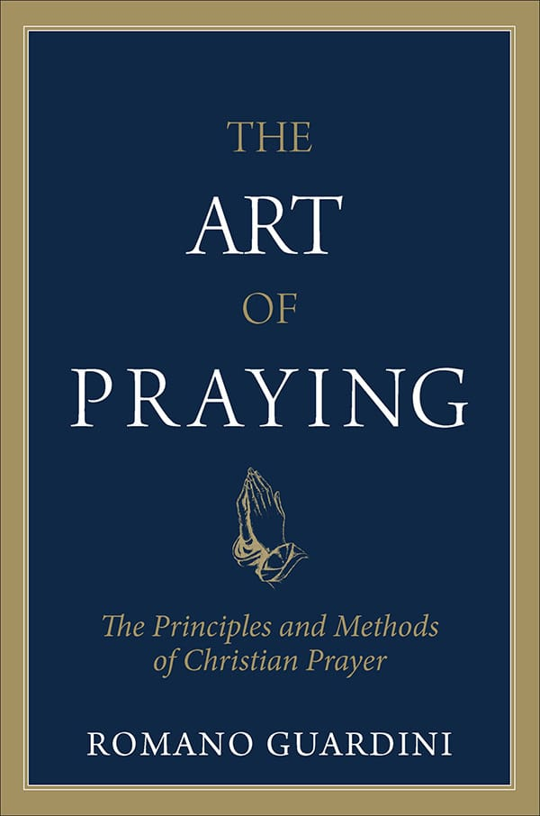 Art of Praying, The