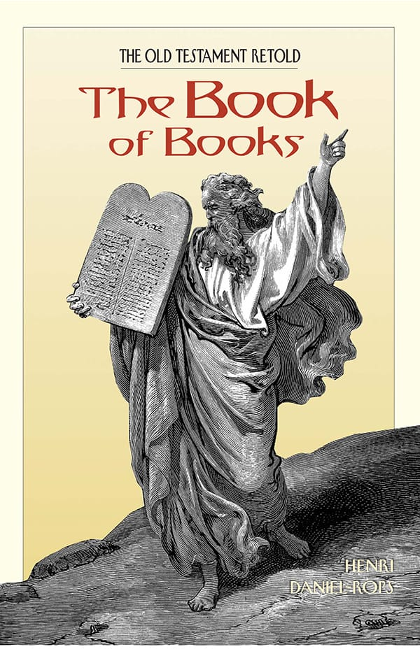 Book of Books, The
