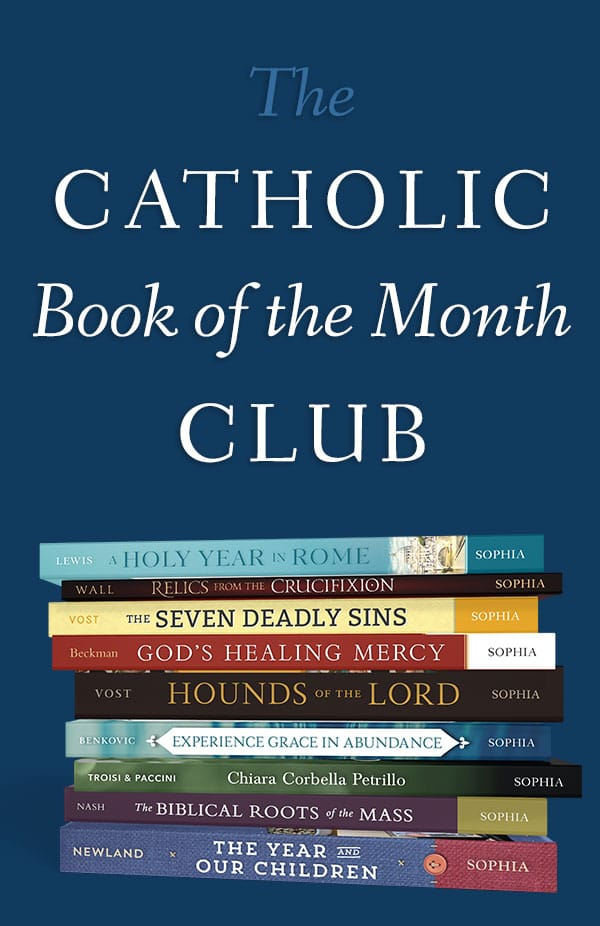 Book-of-the-Month Club