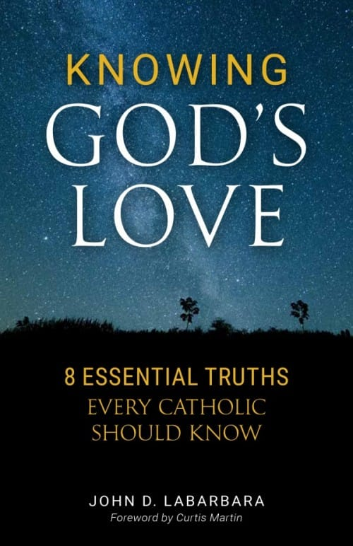 Image result for knowing god's love, sophia institute