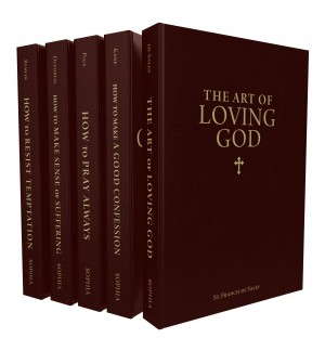 Basics of Catholic Living book cover