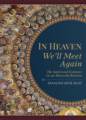 In Heaven We'll Meet Again book cover