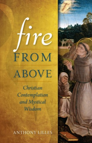 Fire from Above book cover