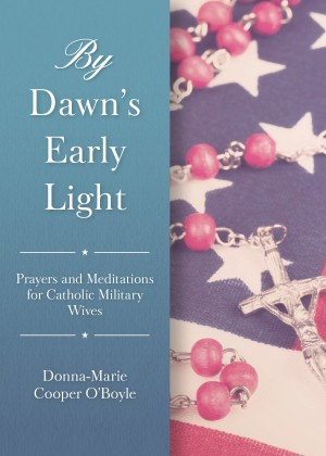 By Dawn's Early Light book cover