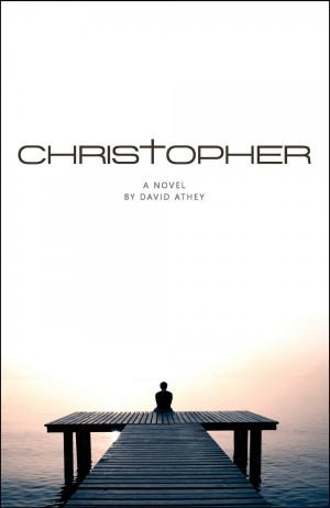 Christopher book cover
