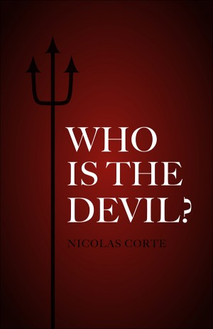 Who is the Devil? book cover