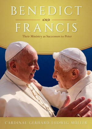 BenedictandFrancisupdated.jpg Book Cover