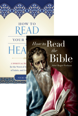 How to Read Set book cover