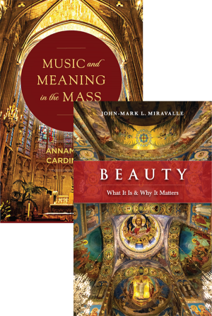 Music and Meaning in the Mass Set book cover
