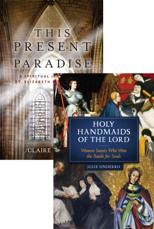 This Present Paradise Set book cover