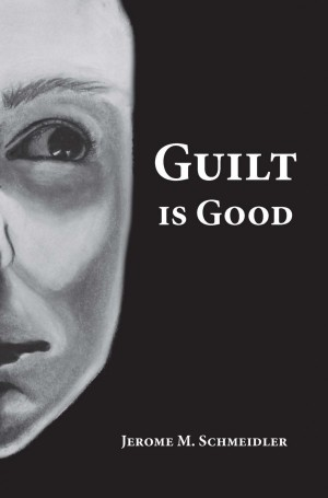 Guilt is Good book cover